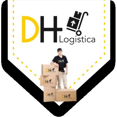 DH Logistica