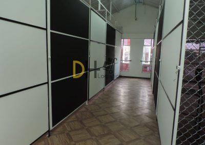 Infraestructura DH Logistica 004