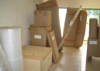 empaque-en-carton-DH Logistica